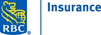 RBC Insurance (Dental Benefits)